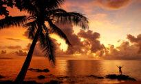 Fiji: A South Pacific Dream Where Hospitality Reigns
