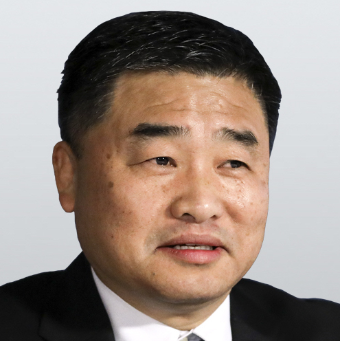 Nathan Su