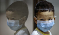 The Coronavirus Is Striking Young People
