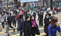 Beijing's Expulsion of US Journalists Puts Hong Kong's Press Freedoms Under Scrutiny
