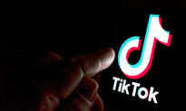 Not Getting Enough Likes and Views? TikTok Could Be Censoring Your Videos