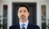 Canada's Provincial Leaders Follow Feds $82 Billion Pandemic Response