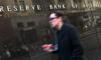 Australia's Central Bank Makes Emergency Cash Rate Cut to 0.25%
