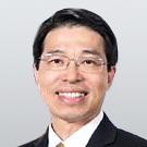 Winston Wen-yi Chen