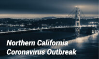 Live Updates: Northern California's Coronavirus Outbreak