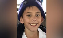 Body Found in Florida Identified as Missing Colorado Boy, Stepmother Faces New Charges