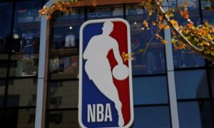 NBA Won't Commit to Players' Pay Beyond April 1: Report
