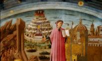More Dante Now, Please! (Part 3): Let Beauty Begin