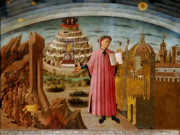 Dante_Domenico_di_Michelino_Duomo_Florence