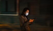 Chinese City Launches, Then Cancels App to Rank Citizens' Level of Civility Amid Backlash