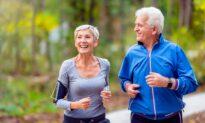Should I Exercise During the Coronavirus Pandemic?
