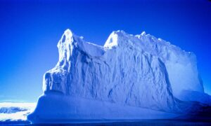 Antarctica: Unlike Any Other Place on Earth