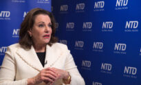 K. T. McFarland: The World is Reassessing China [CPAC 2020 Special]