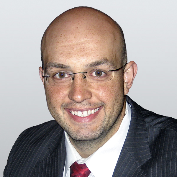 Lew J. Olowski
