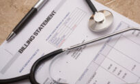 Ex-Debt Collector Shares Medical Debt Hacks to Lower Pricey Hospital Bills
