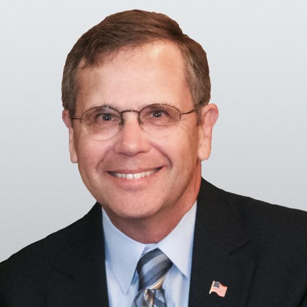 Rob Natelson
