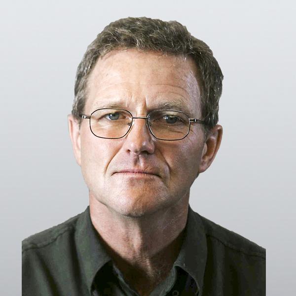 Brian Giesbrecht