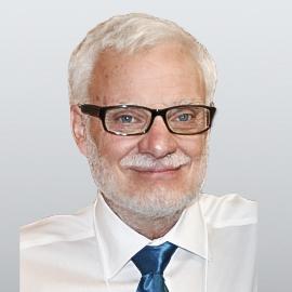Rodney A. Clifton