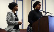 House Democrats Propose Canceling $30,000 in Student Debt per Borrower Amid COVID-19 Crisis