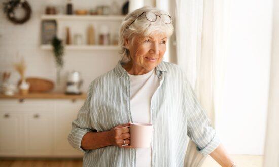 Does Everyone Over 60 Need to Take the Same Coronavirus Precautions?