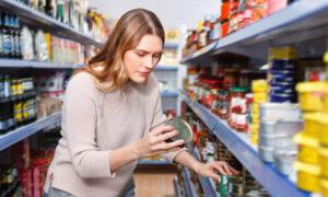 Healthy Stockpile Essentials to Get You Through a Quarantine