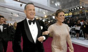 Tom Hanks Sparks Quarantine Debate in Queensland, Australia