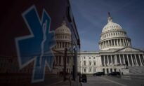 Democrat's Omnibus Relief Bill Focuses on Everything but Helping Americans Now