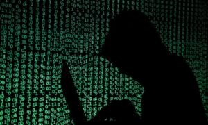 US Cybersecurity Experts See Recent Spike in Chinese Digital Espionage