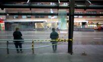 Australia to Quarantine Cruise Passengers on Tourist Island as Virus Spreads