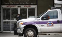 Over 200 NYPD Personnel Have Tested Positive for New Virus From China