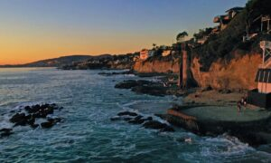 Neighbors Allege Harassment in Lawsuit Against Laguna Beach Billionaire