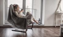'Lazybones': Understanding and Overcoming Laziness