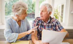 Your Money: Now Is Not the Time to Stop Saving for Retirement