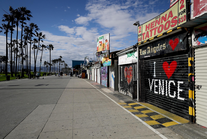 stores in california