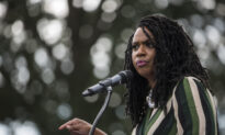 Congresswoman Ayanna Pressley Gets Tested for COVID-19 After Flu-like Symptoms