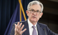 Fed's Powell Expects 'Robust' Recovery Once US Economy Reopens