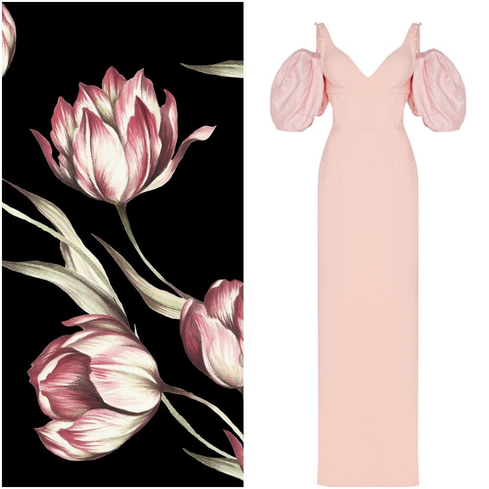 tulip prabal gurung