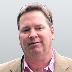 James Grundvig