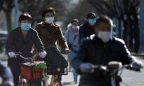 Relaxing Social Distancing Rules Too Soon in Wuhan Could Prompt Second Wave of Infections: Study