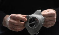 FDA Signs Memorandum, Issues Guidance on 3D-Printed Gear to Fight Pandemic