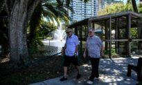 The Retirement Financial Crisis Is Next