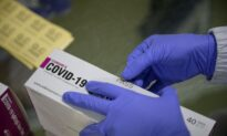 OC Health Officer Warns Against Unauthorized Tests for COVID-19