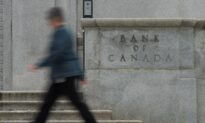 Bank of Canada Cuts Key Interest Rate to 0.25% in Unscheduled Move