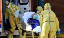 Spain, Czech Say Chinese Rapid CCP Virus Tests Often Fail