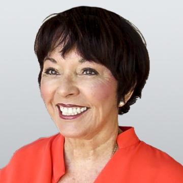 Darlene Casella
