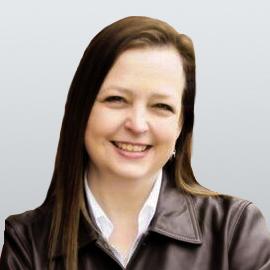 Jenny Beth Martin
