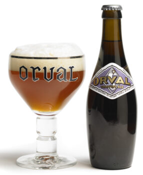 orval_bottle_and_glass