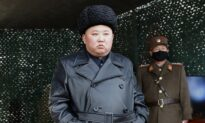 South Korea Sees No Suspicious Activity After Reports About Kim Jong Un's Health