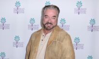 John Callahan of Soap Opera 'All My Children' Dead at 66