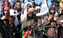 At Least 27 Afghan Security Personnel Killed in Taliban Assaults